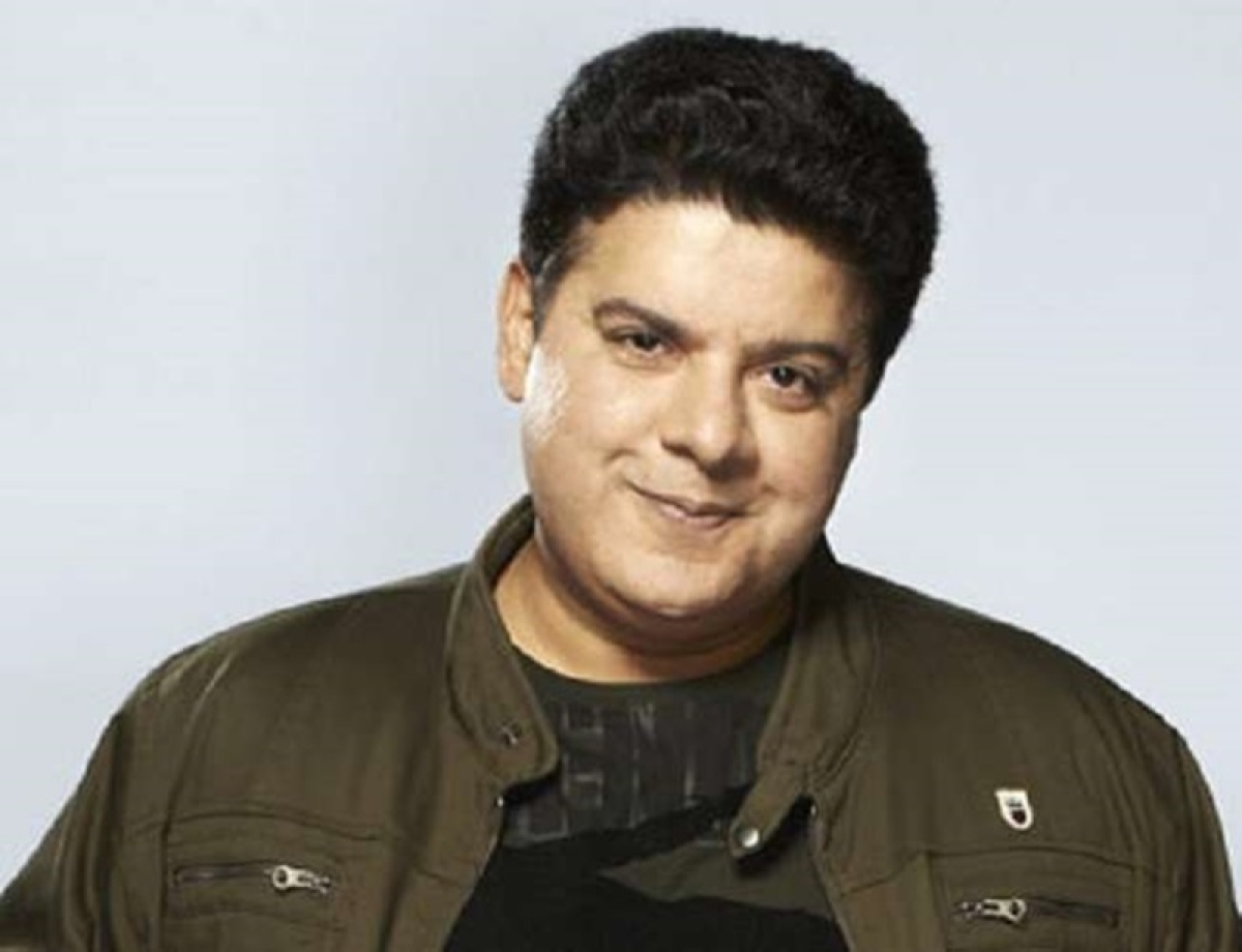 MeToo Impact! IFDTA suspends filmmaker Sajid Khan for one year following sexual harassment accusations