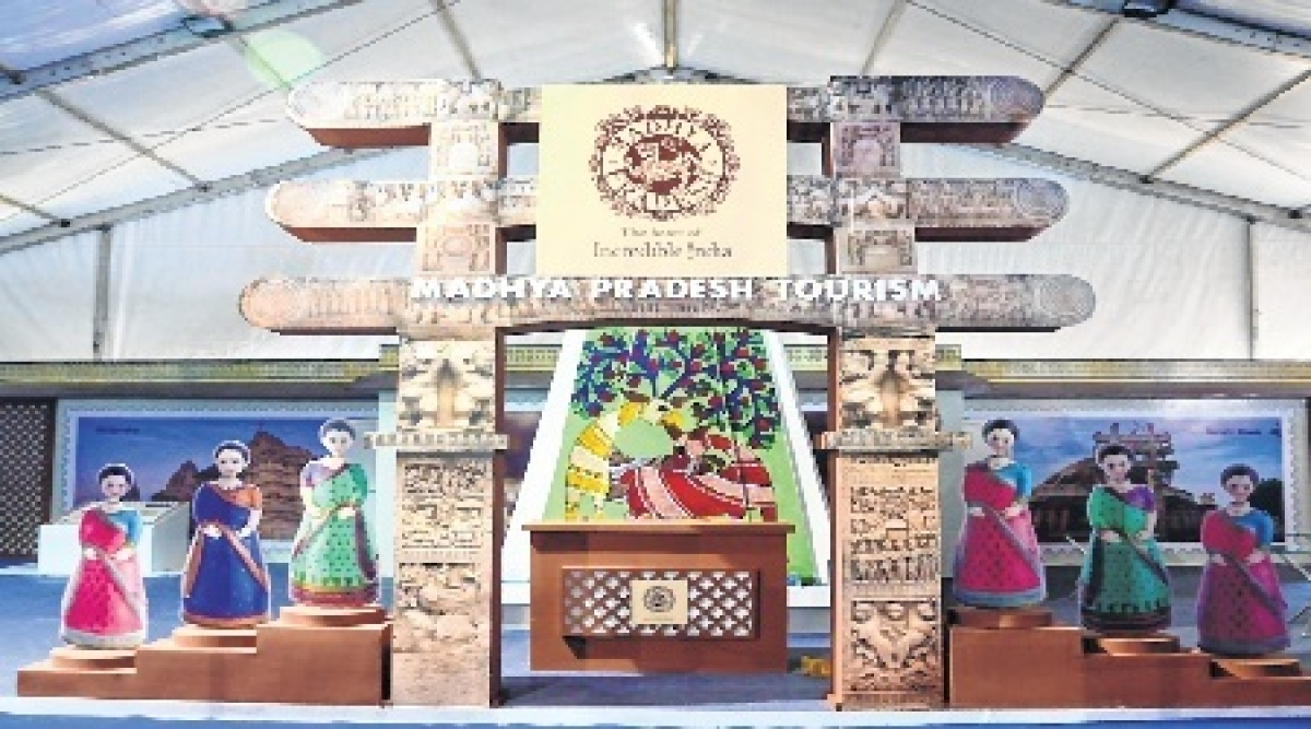 Bhopal: MP Travel Mart Will act as platform for buyers, sellers, says principal secretary tourism