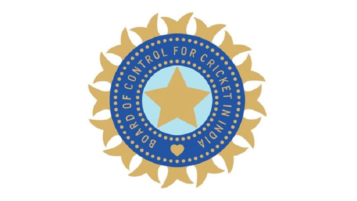 Miffed MCA asks CoA reasons for shifting of ODI from Wankhede