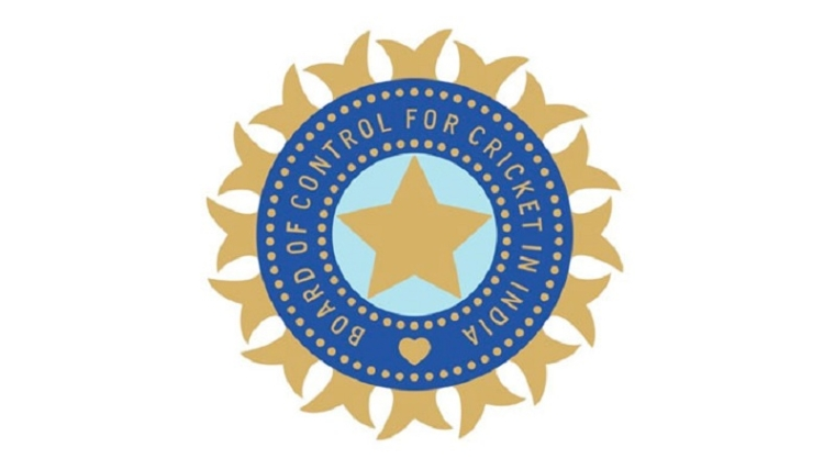Sever cricket ties with countries supporting terrorism: BCCI writes to ICC