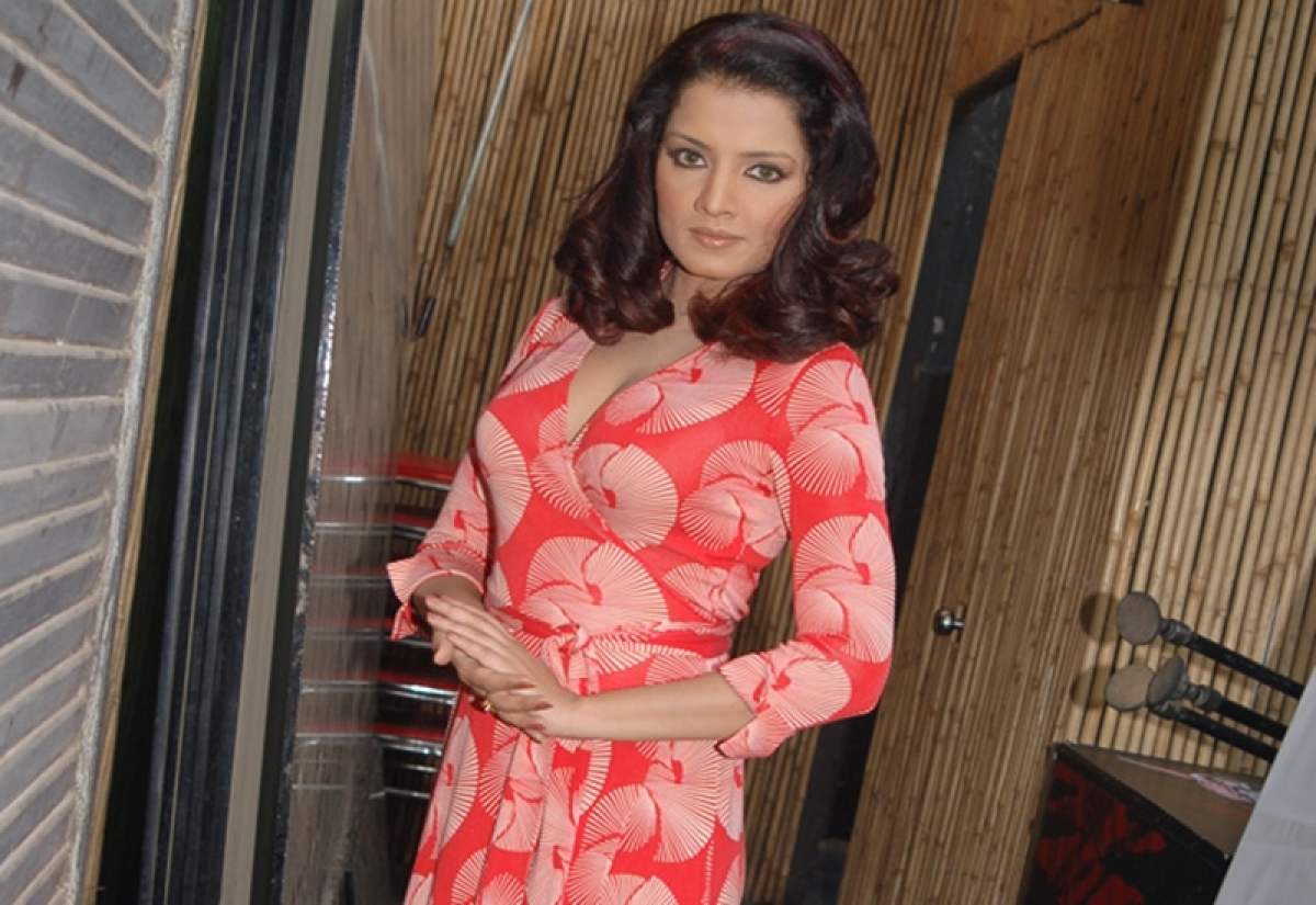 After dating a closet gay at 16, Celina Jaitly confesses about what made her fight for the LGBTQIA community