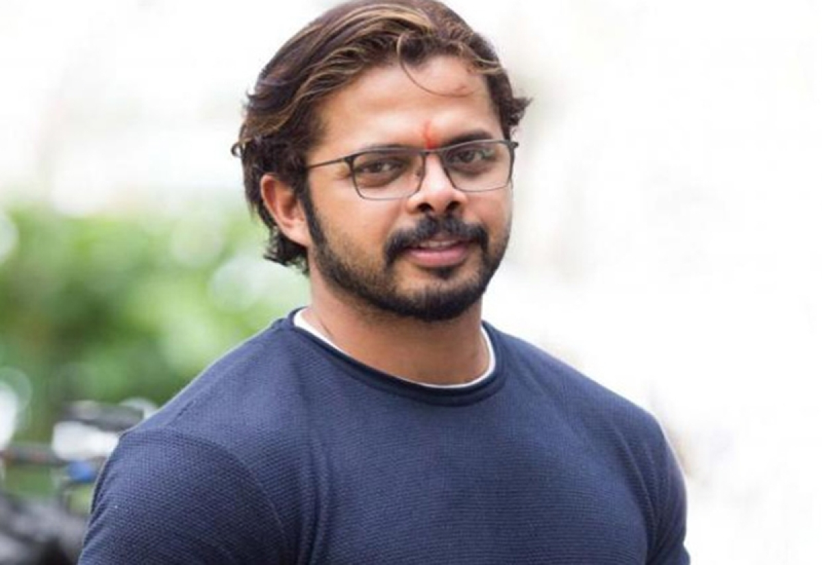 Bigg Boss 12: Sreesanth is the lowest paid celebrity contestant in the house?