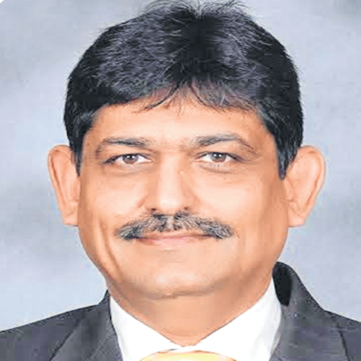 SCI CMD Anoop Kumar Sharma: SCI has remained afloat amidst big crisis in shipping business