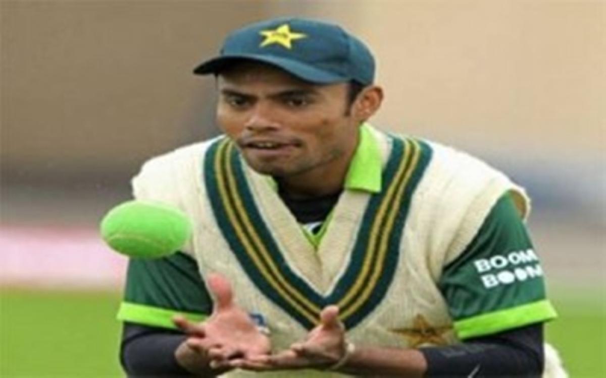 Pakistan's cricketer Danish Kaneriaadmits spot fixing charges: Report
