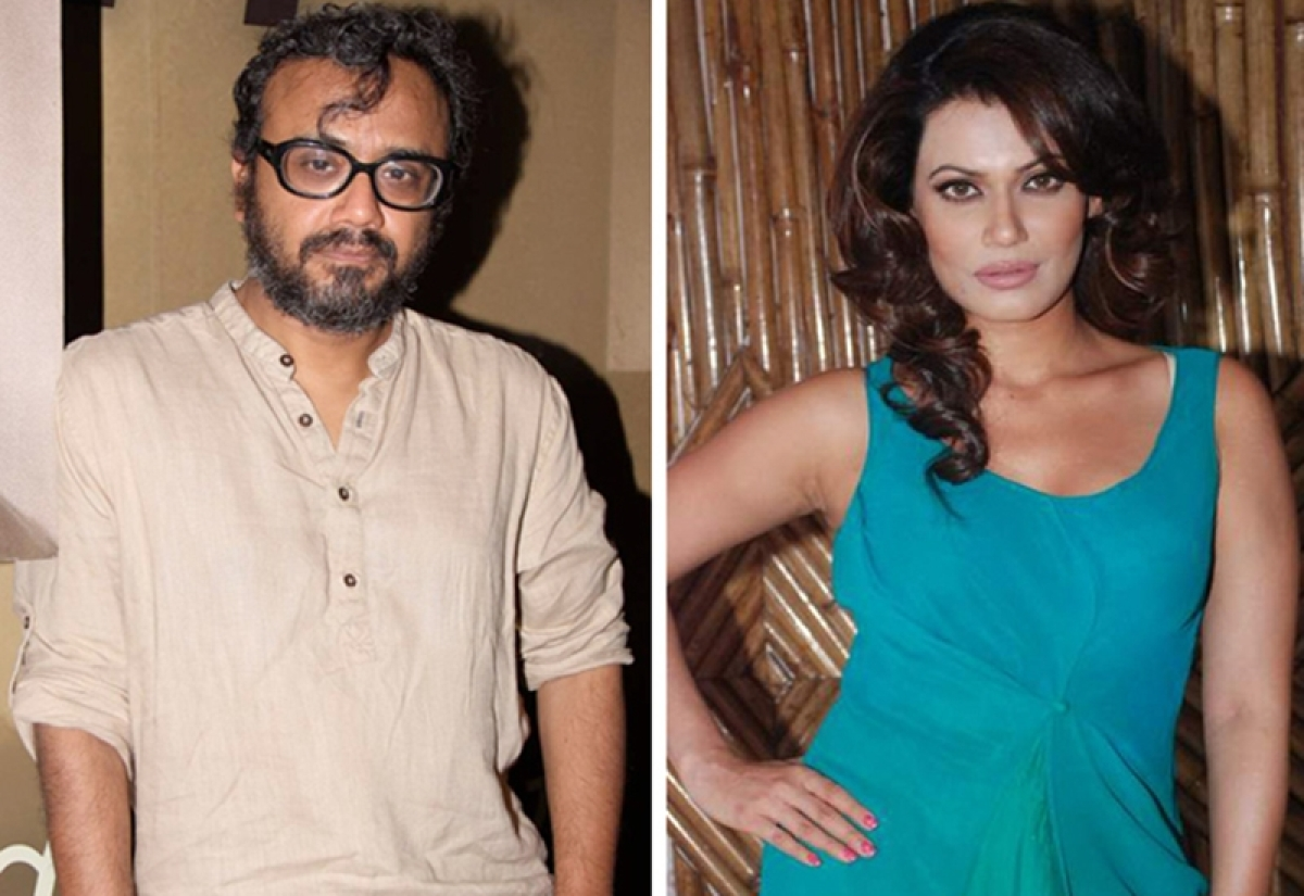 MeToo: Dibakar Banerjee finally reacts to Payal Rohatgi's sexual harassment charges against him