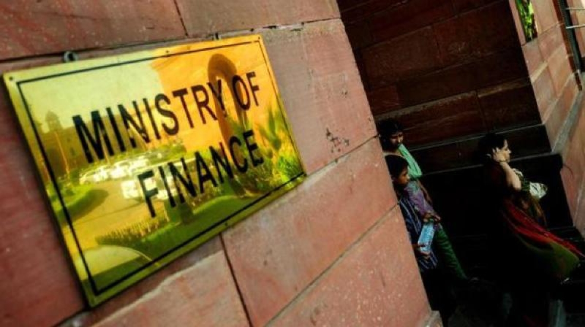 Finmin spent Rs 1,157 cr extra in 2017-18 without obtaining prior approval: CAG
