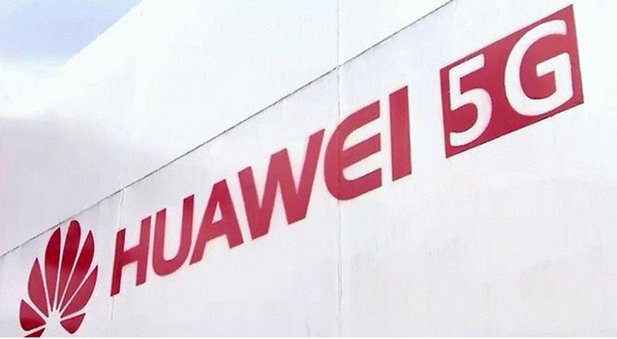 Mobile networks in Asia, Europe suspending orders of Huawei smartphones post US restrictions
