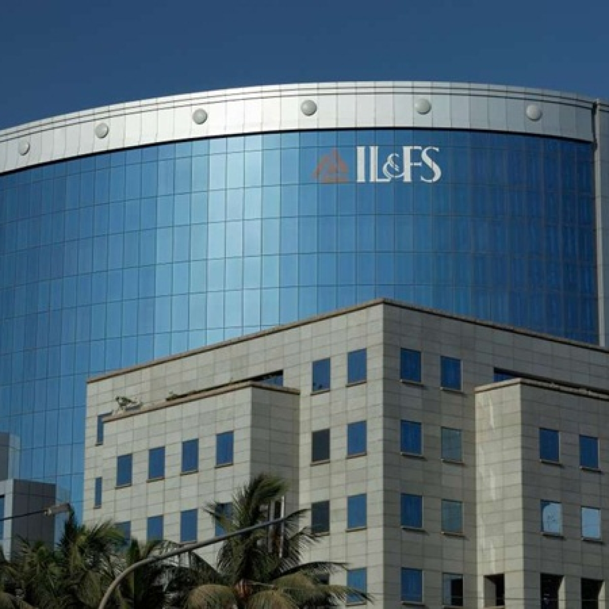 IL&FS case: Rating agencies faked IFIN ratings to dupe investors