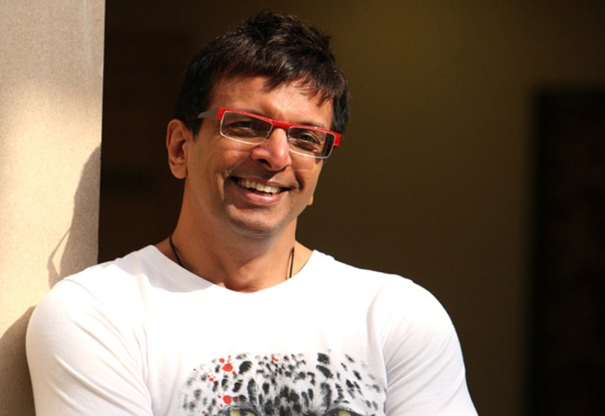 Javed Jaffrey to play Sidharth Malhotra's father in 'Jabariya Jodi'