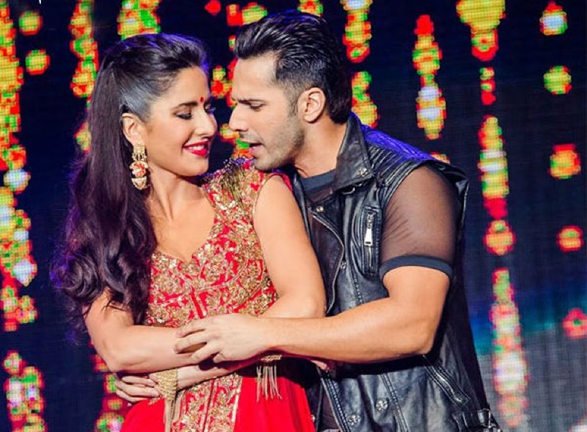 'ABCD 3' will have Varun Dhawan and Katrina Kaif essay these roles; details inside