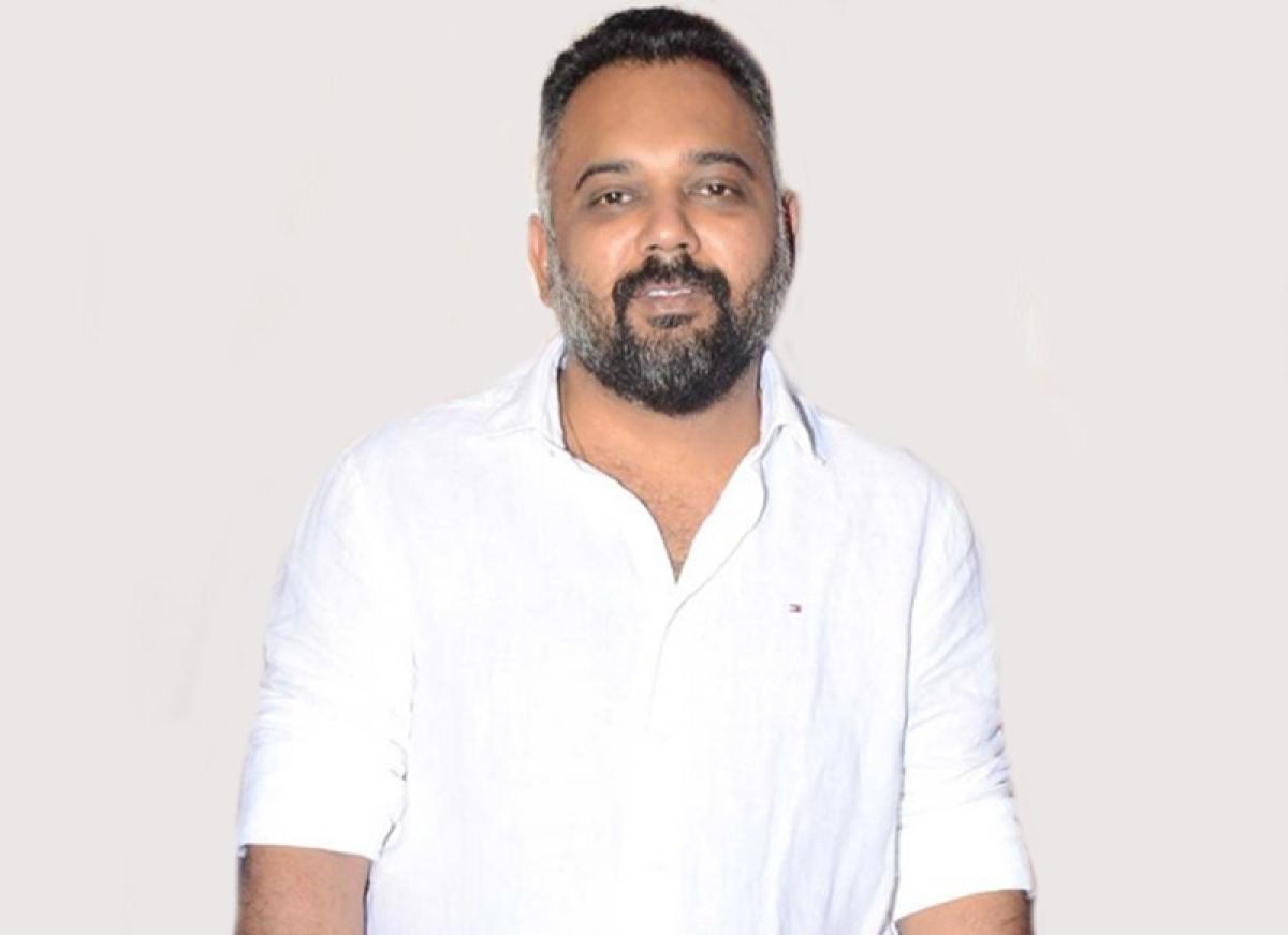 MeToo movement: 'Pyaar Ka Punchnama' director Luv Ranjan issues apology