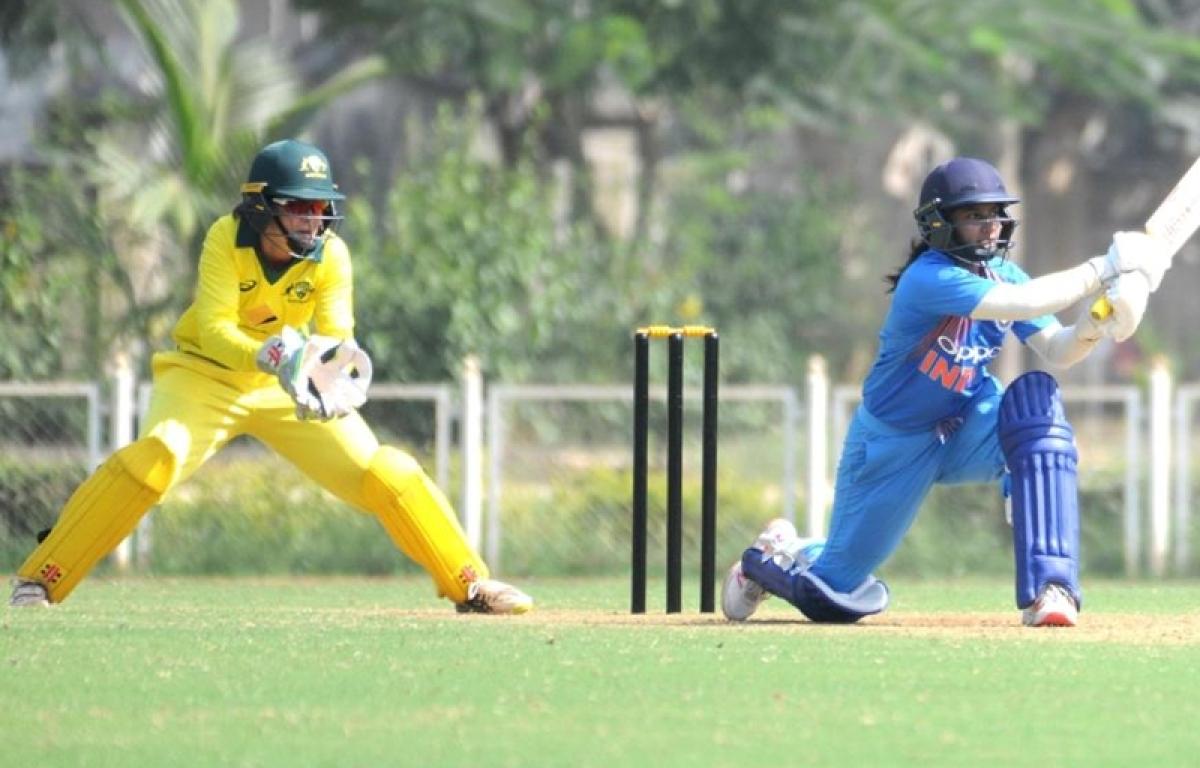 ICC Women's World T20 preview: Semifinalist India-Australia face-off in inconsequential game