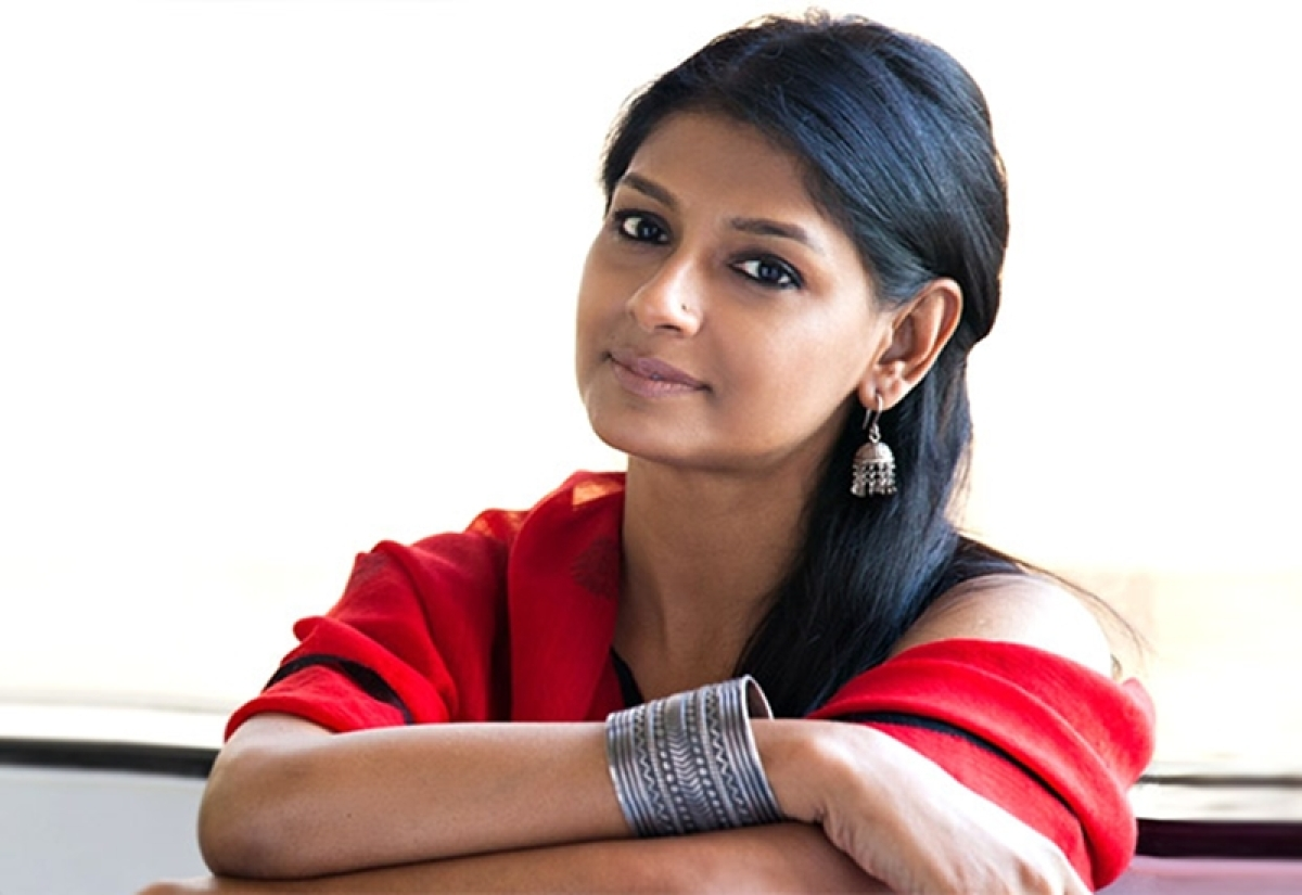 Filmmaker Nandita Das takes 'Manto' to youngsters in Oxford, shows the film to Malala Yousoufzai