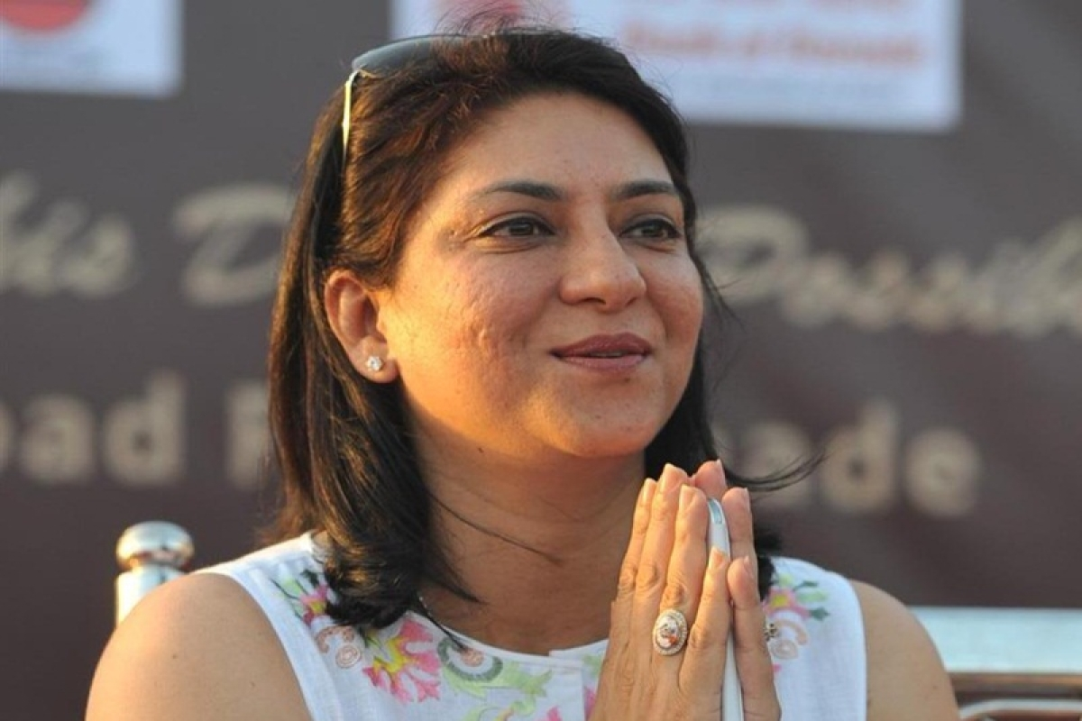 Will win three Lok Sabha seats in city: Congress
