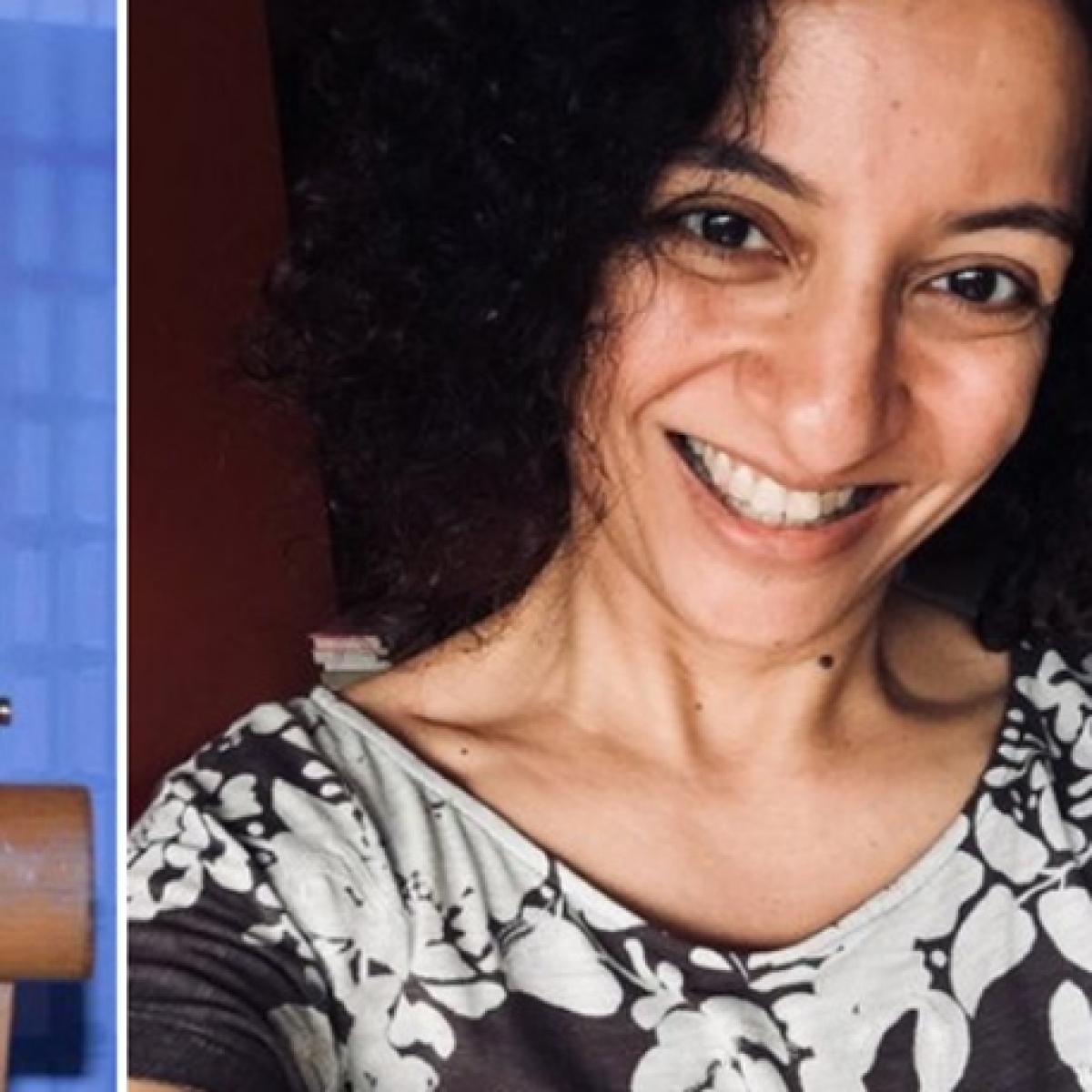 #MeToo: Delhi Court acquits Priya Ramani in MJ Akbar's defamation case