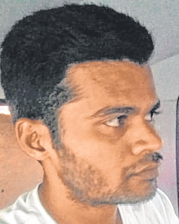 Mumbai: Human rights of paedophile violated, says Rehan Qureshi Lawyer