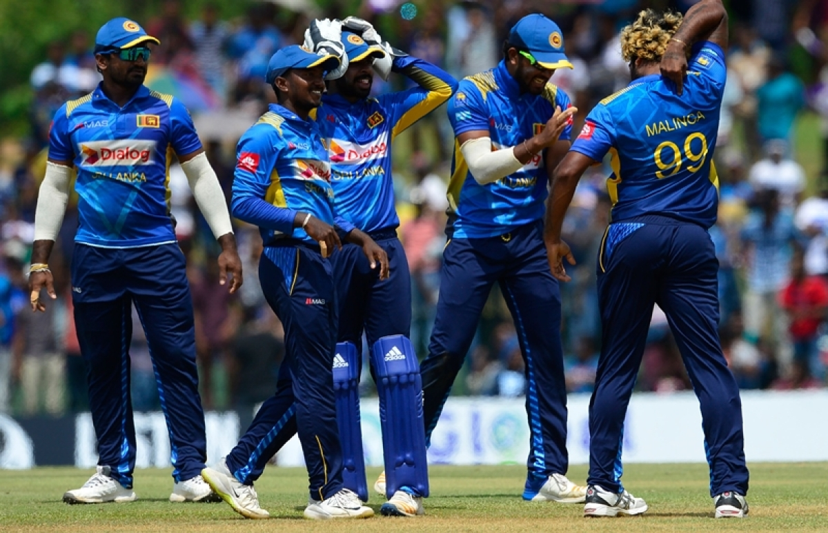 ICC announces 15-day amnesty in Sri Lanka Cricket corruption case