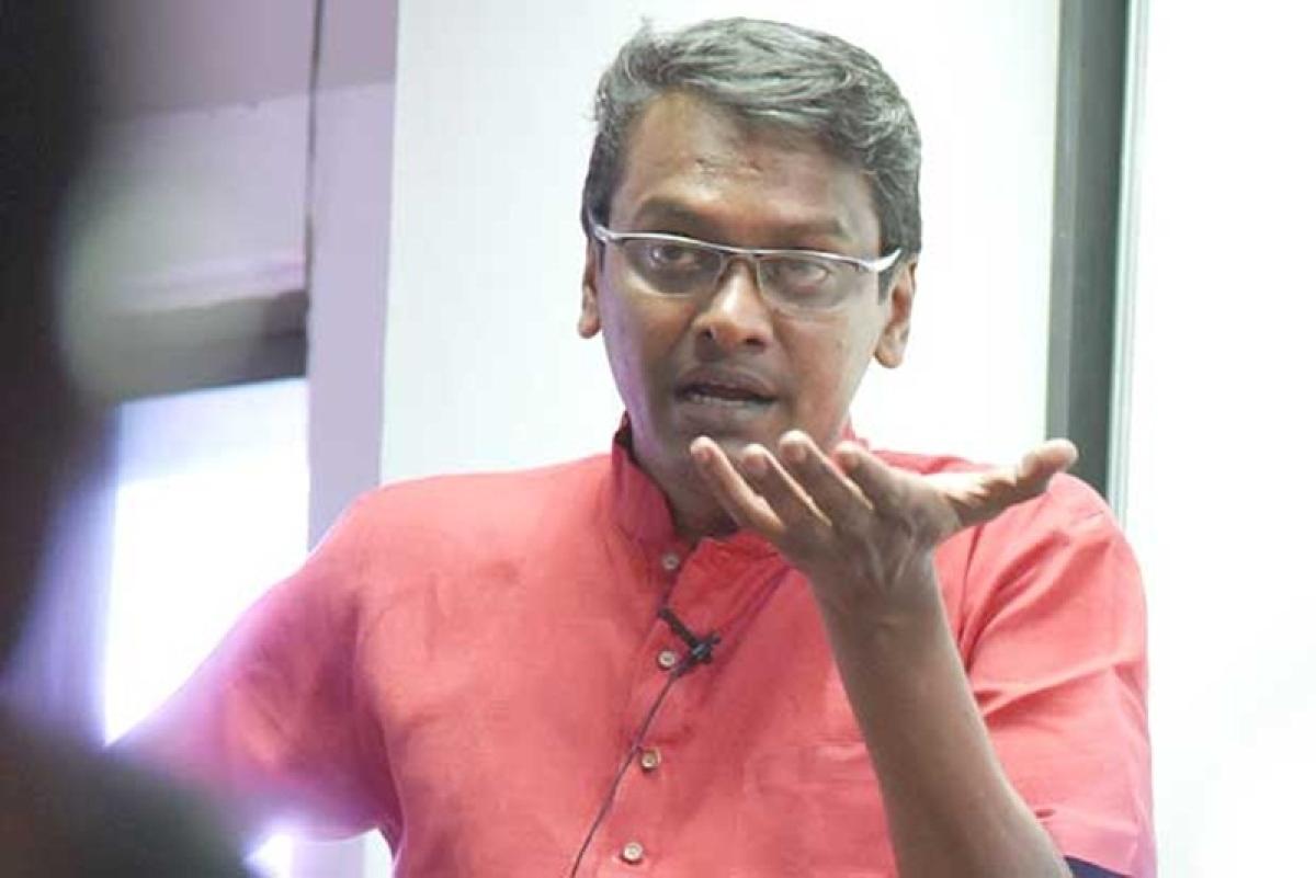 Founder, CEO of Shankar IAS Academy, Professor Shankar Devarajan, found dead in Chennai