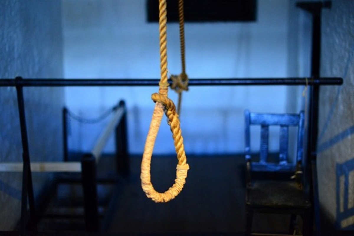 Indore: Man commits suicide over failure to repay loan