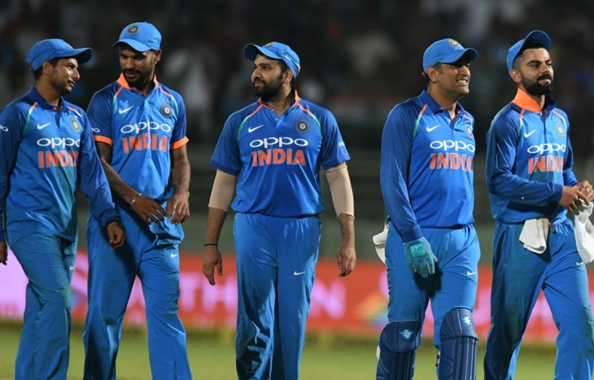 India vs Australia 2019: Virat Kohli, Bumrah to return; Unadkat, Khaleel possible choices for ODIs