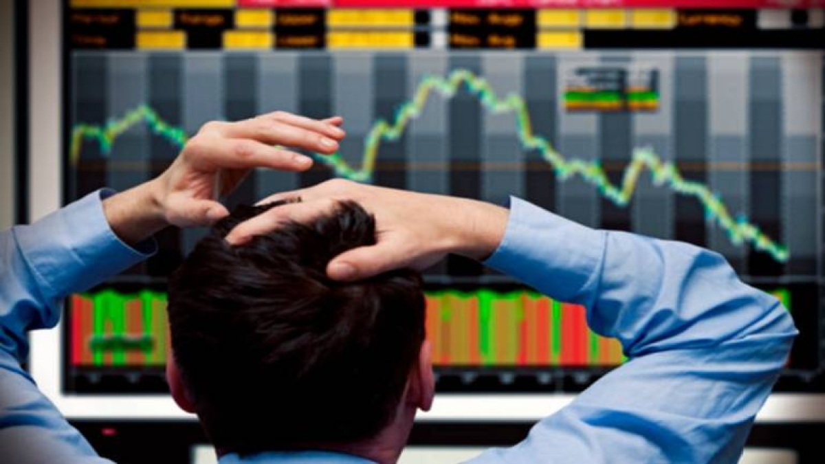 Market rises for 6th straight day; FMCG shows the way