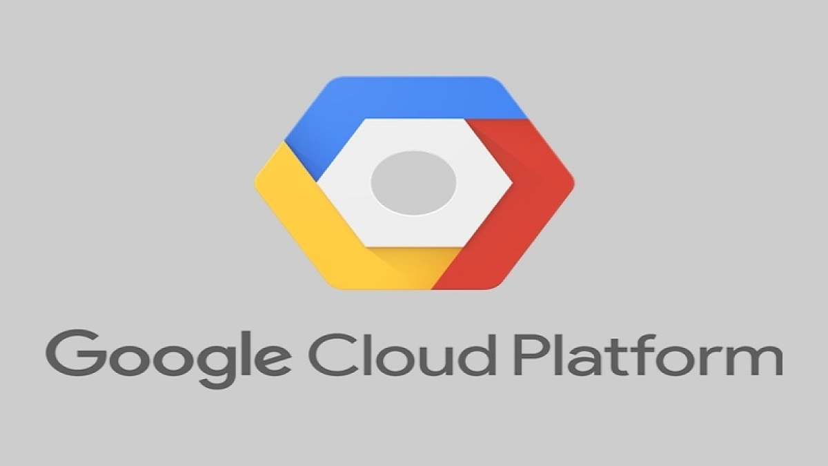 Google offers news organisations Cloud credit worth up to $100,000