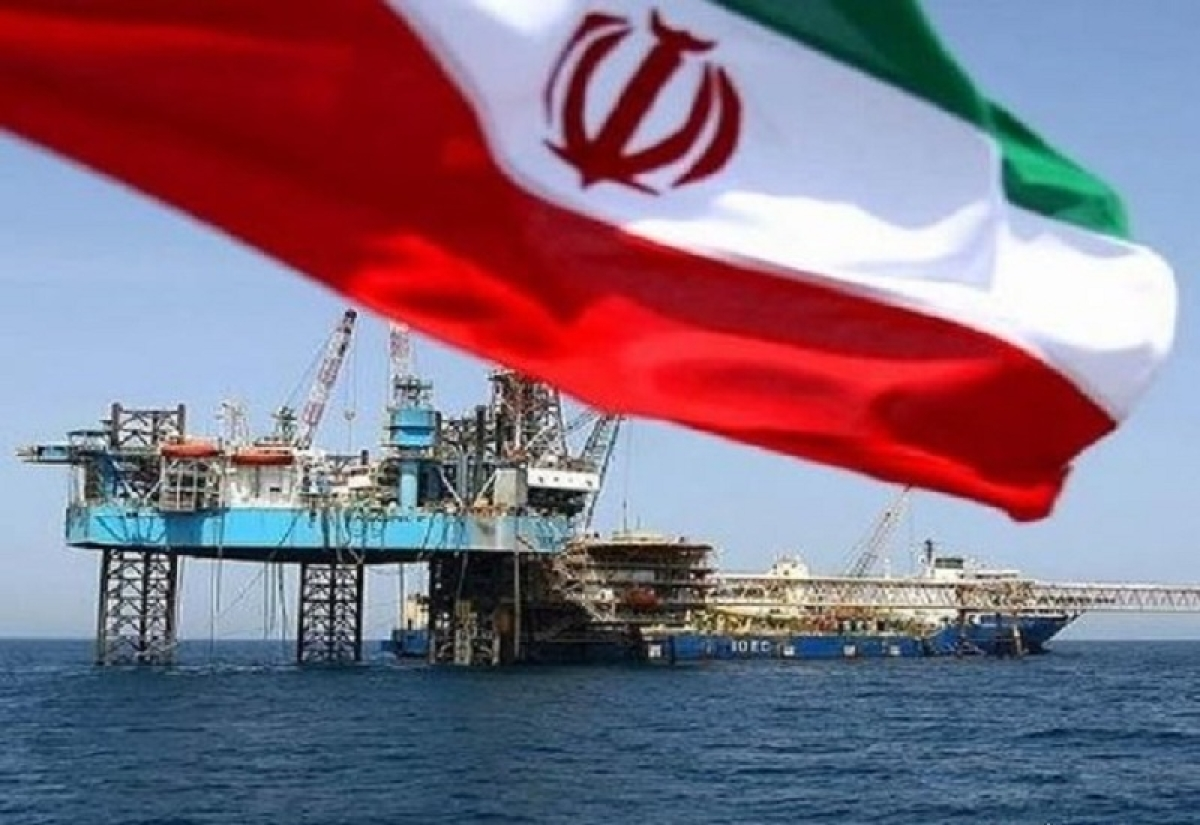 India's decision on buying oil from Iran, defence system from Russia not helpful: US