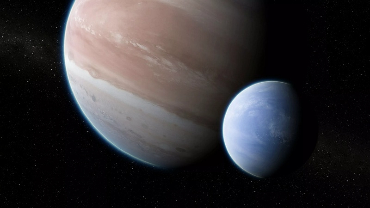 First exomoon may have been found