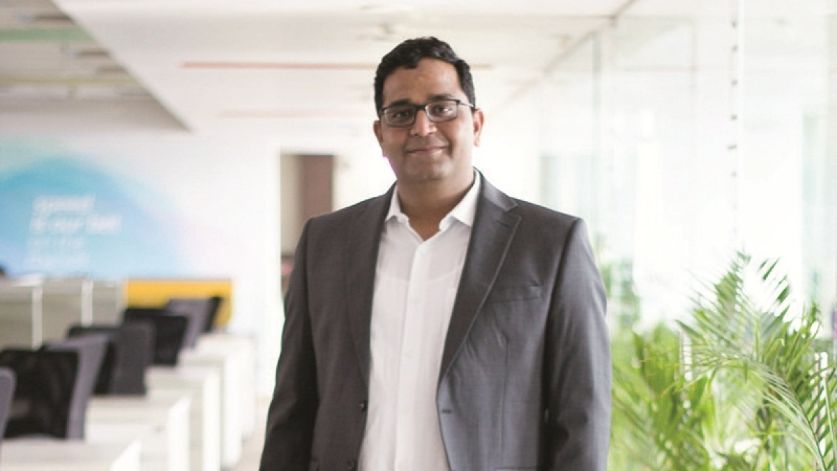 Paytm's diversified businesses bring massive revenue, leave behind its competitors