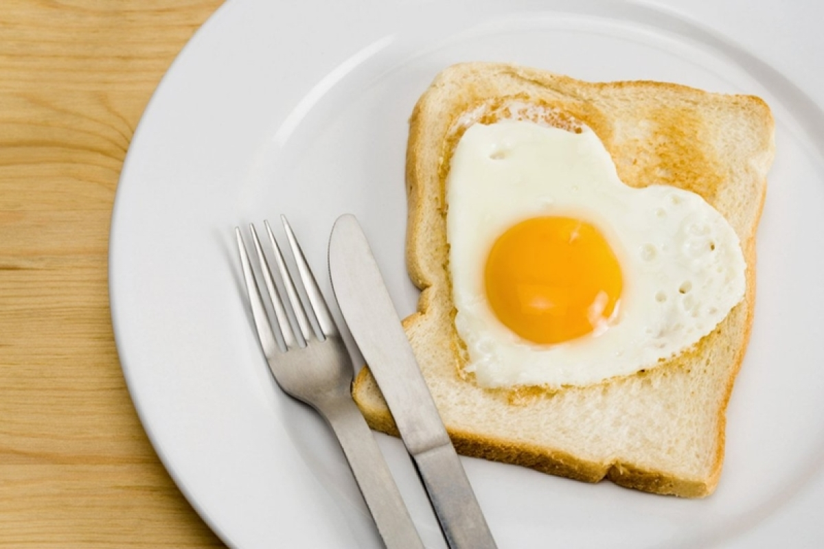 Eggs are more essential than ever; Read why