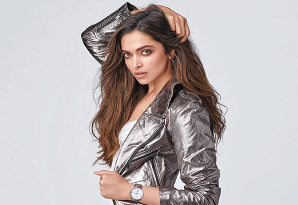 Why is Deepika Padukone so quiet about her marriage with Ranveer Singh? Find out here