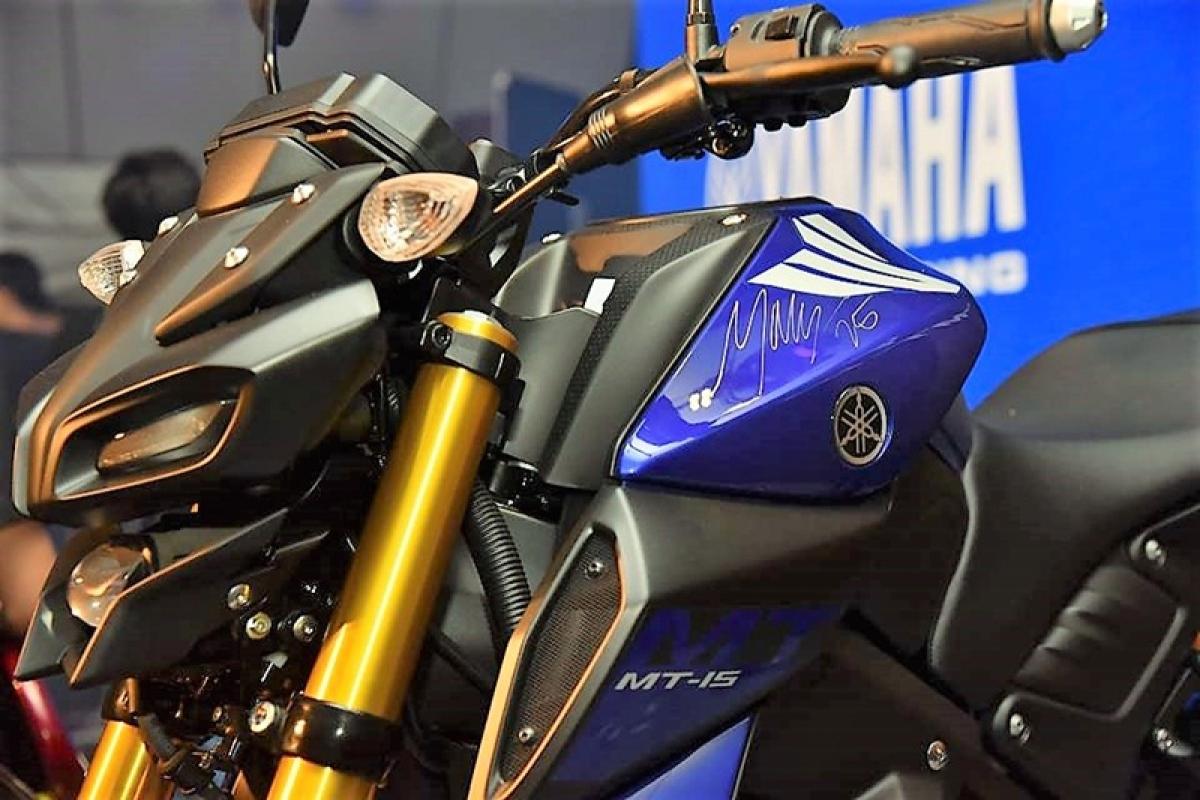 Yamaha Motor eyes to sell 6.50 lakh units in 2020