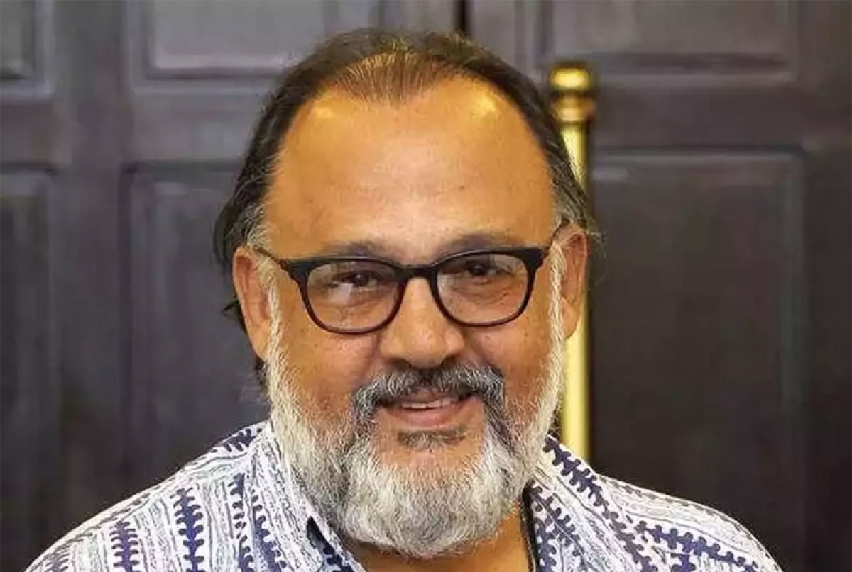 The Federation of Western India Cine Employees hands six month ban to Alok Nath