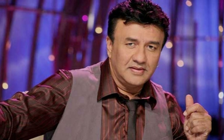 'Indian Idol 10' sacks Anu Malik as judge post sexual harassment allegations?
