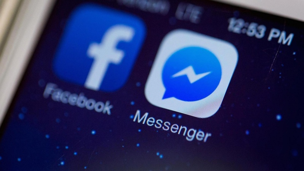 Soon, 'Unsend' your sent message on Facebook
