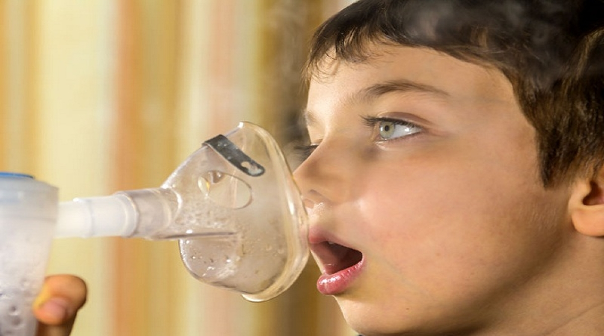 Ozone exposure can adversely affect our health