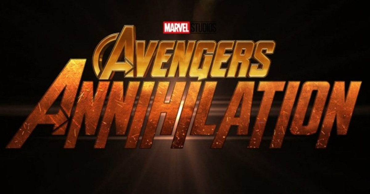Avengers 4 Title Leaked! Trailer description teases heroes coming back to fight Thanos