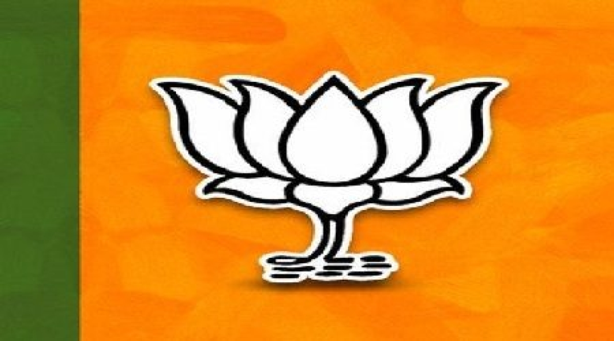 Bhopal: BJP in damage control mode, dissenters file nominations