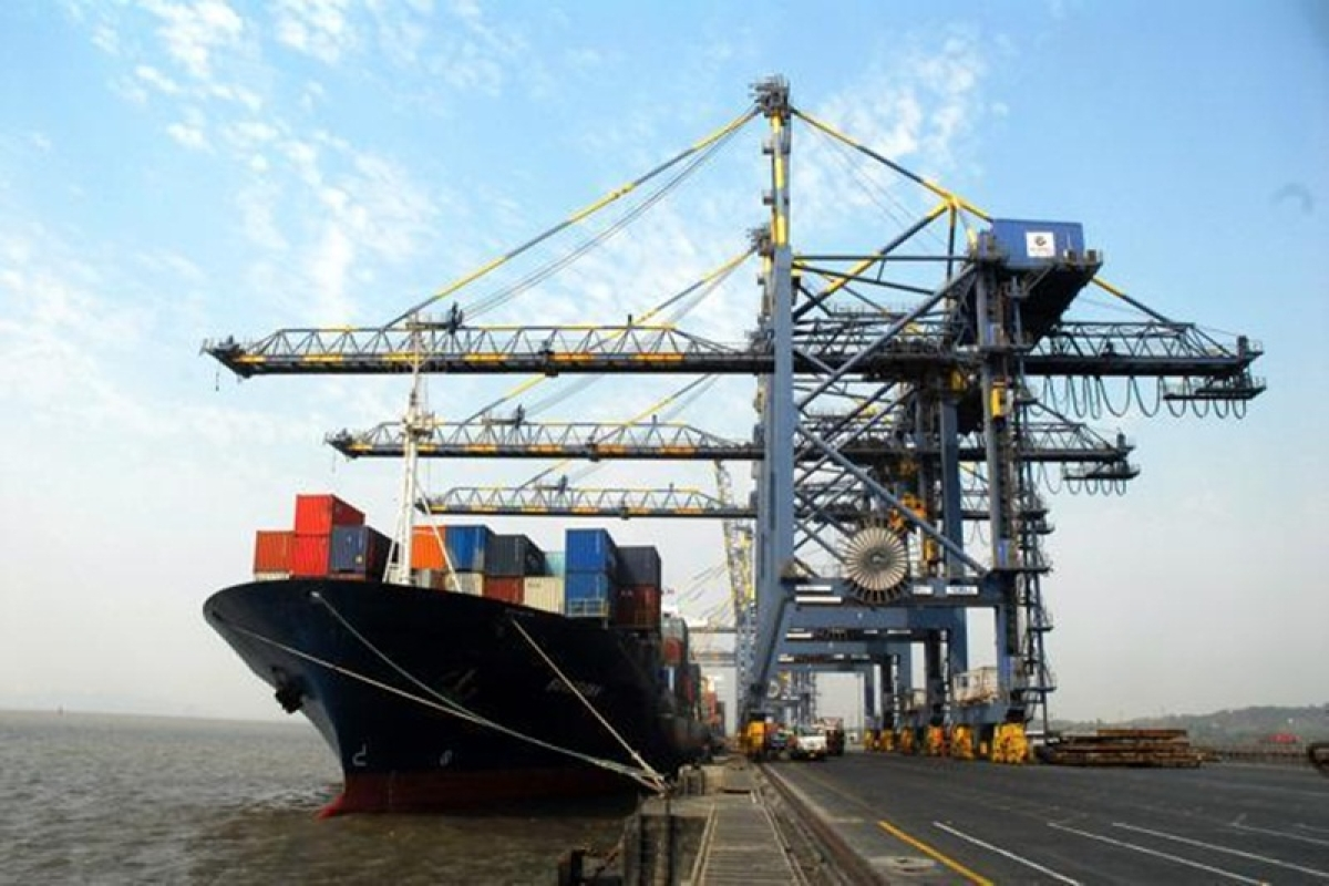 National Logistics Policy sent to Cabinet for approval: Official