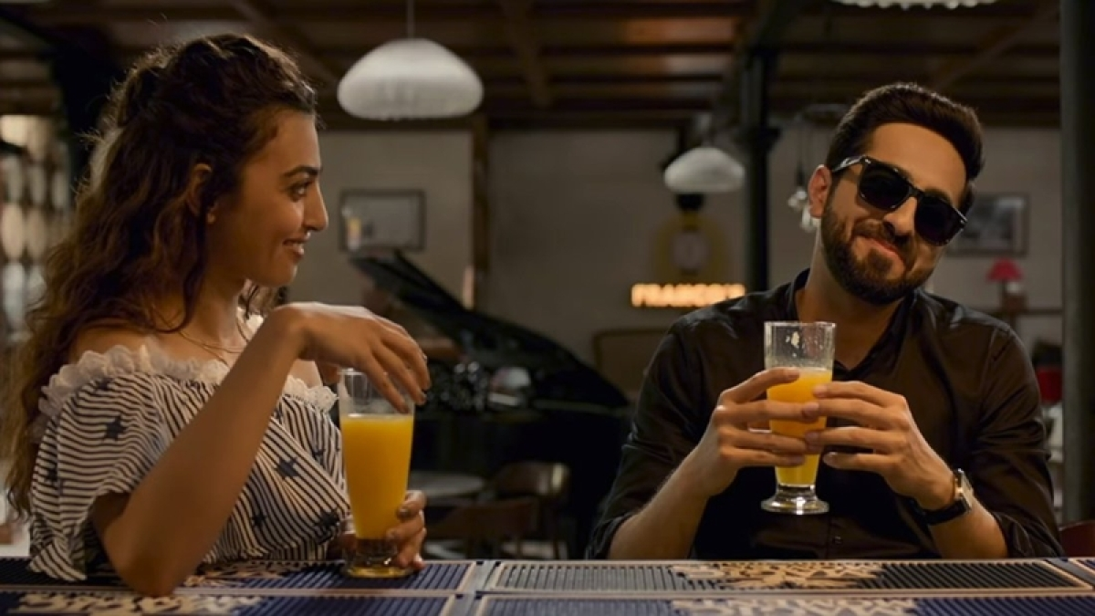 Andhadhun movie: Review, Cast, Director