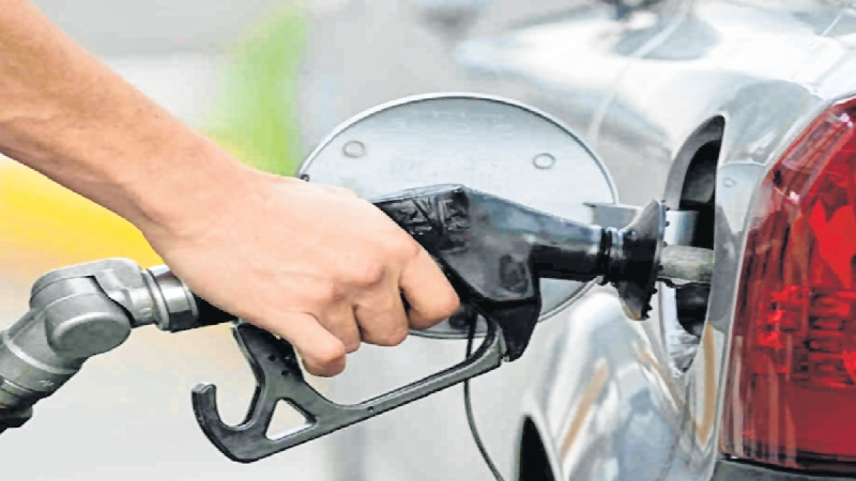 Fuel price cut: Shiv Sena says, It's too late