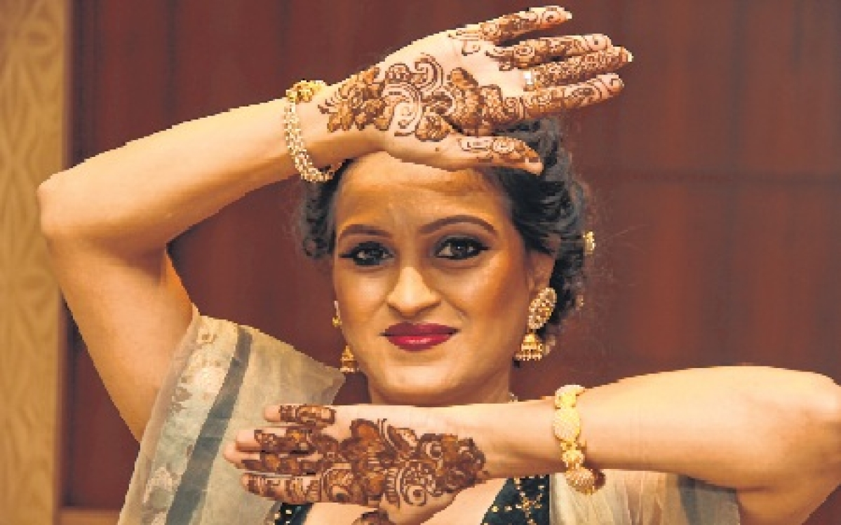 Karwa Chauth Today: Women look forward to fast and festivity