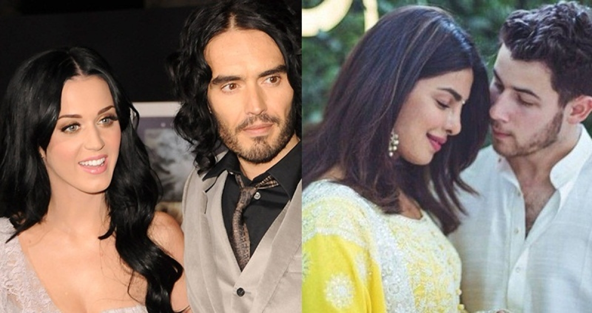 7 celebrity couples other than Priyanka and Nick who tied the knot in Rajasthan