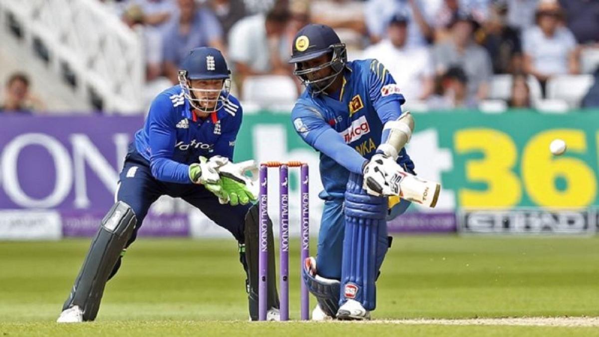 England vs Sri Lanka preview: England look for World Cup boost against struggling Sri Lanka