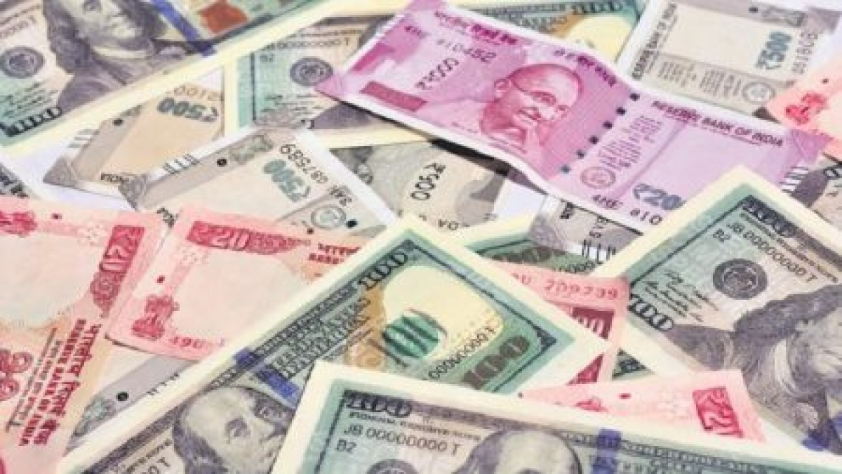 Poll crackdown intensifies: Rs. 35Lakh seized from commercial complex