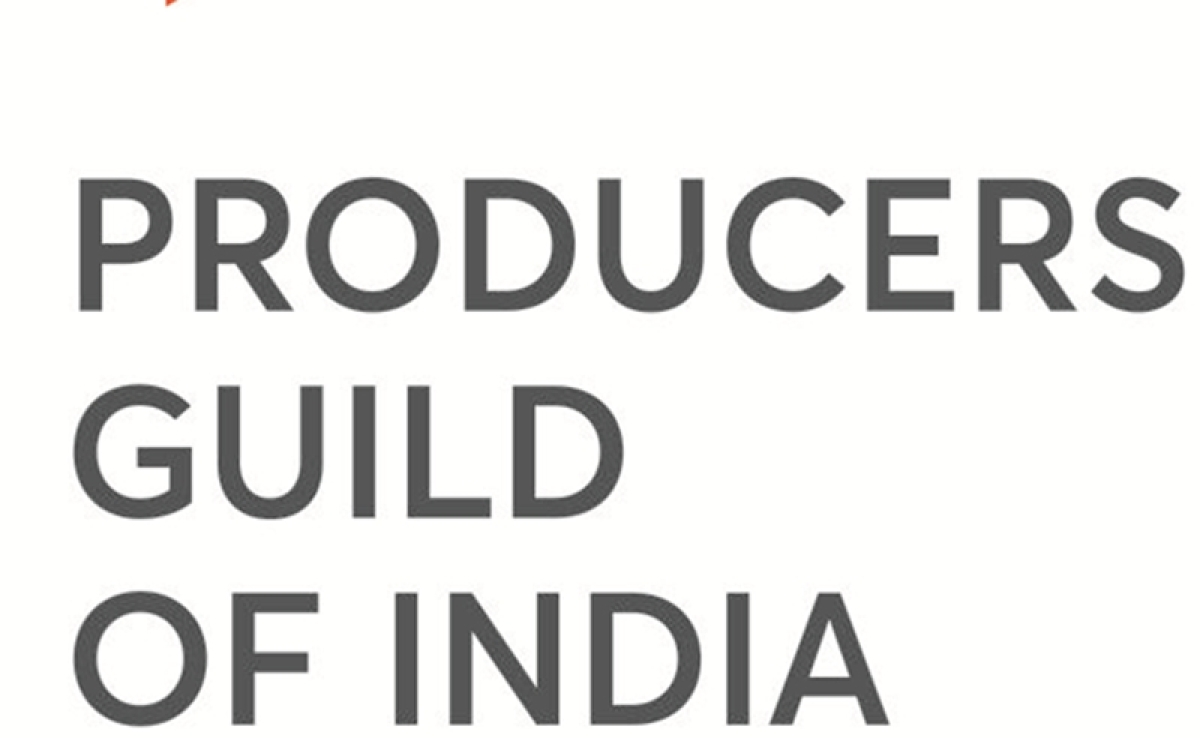 The effect of #MeToo moment, Producers Guild of India to set up committee