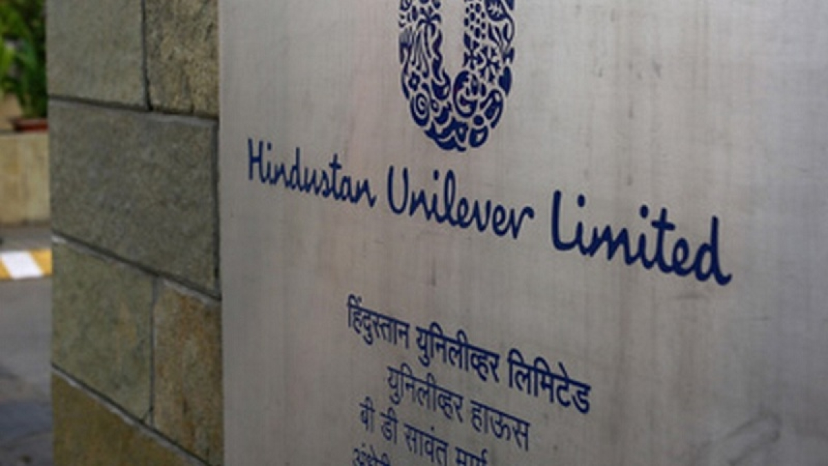 HUL rejigs prices of some products
