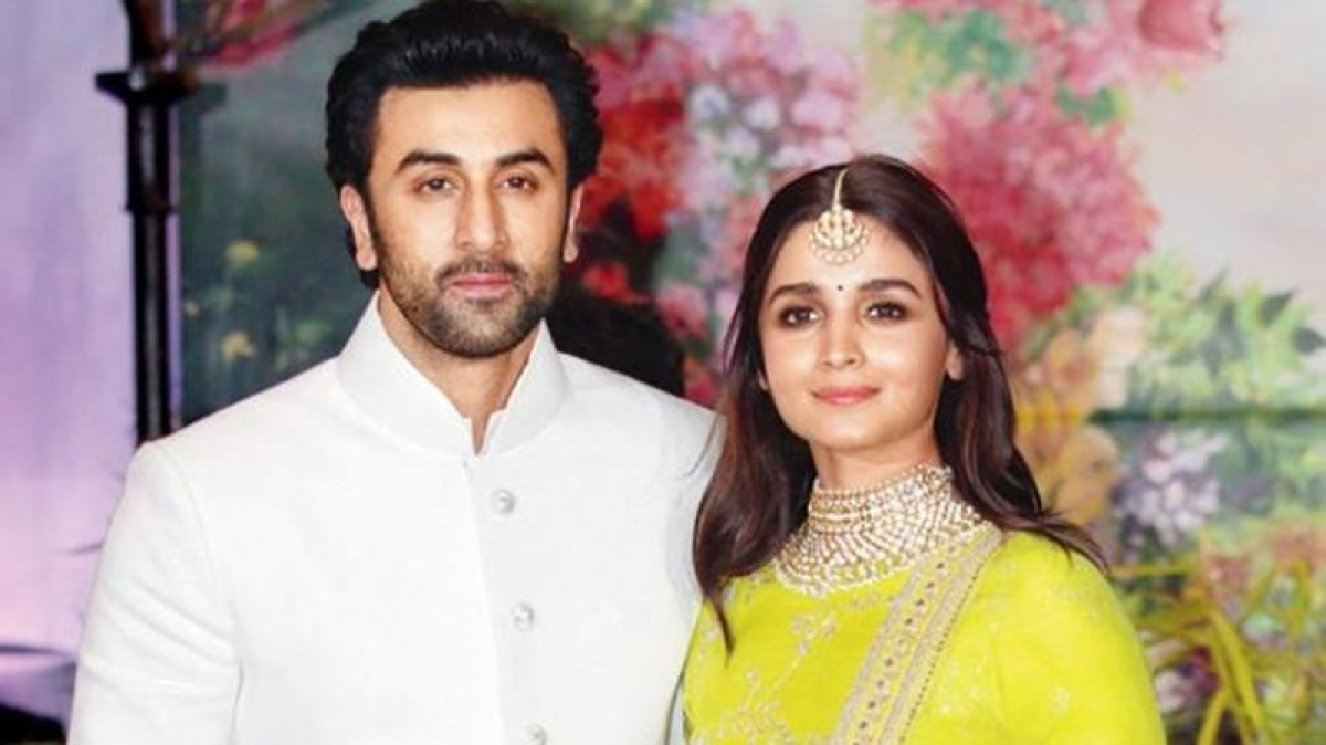 Ranbir Kapoor and Alia Bhatt used to secretly meet at this island escaping the eyes of media