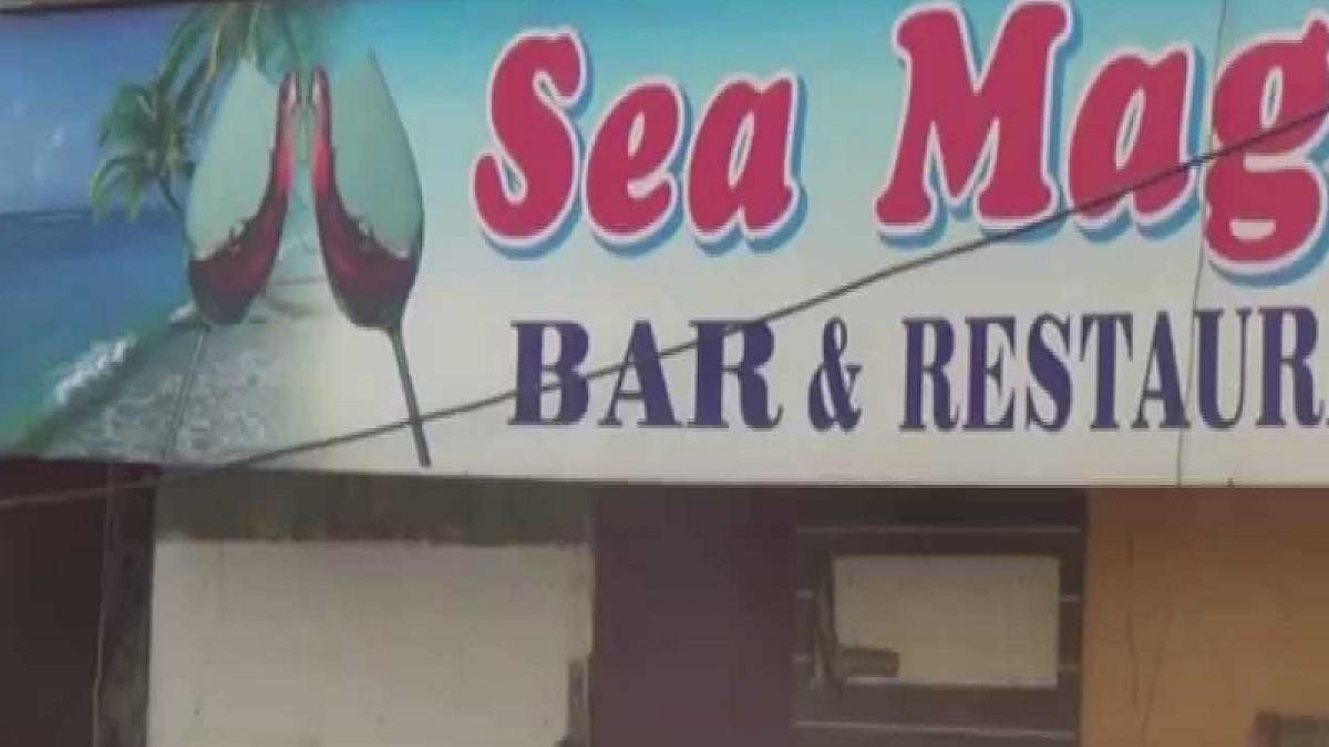 Mumbai: Bar owners in Kashimira go high-tech to hoodwink cops