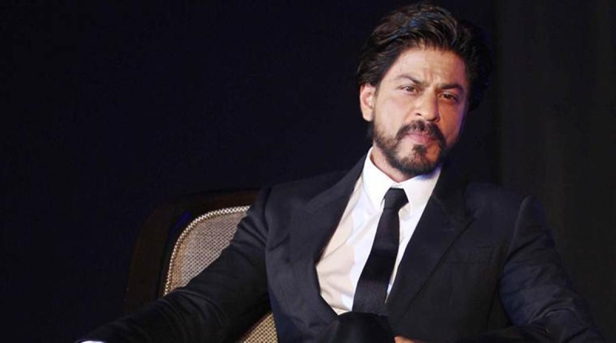 Karan Johar narrated me a crap script: Shah Rukh Khan on 'Kuch Kuch Hota Hai'